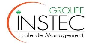 logo INSTEC